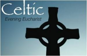 Celtic Service